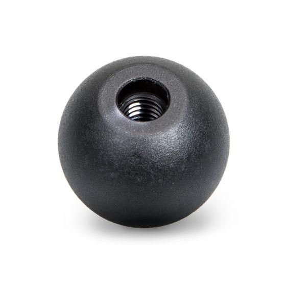 BOLT KNOB BALL SHAPE