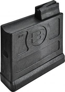 B14R - 22LR 10 ROUND AICS MAG