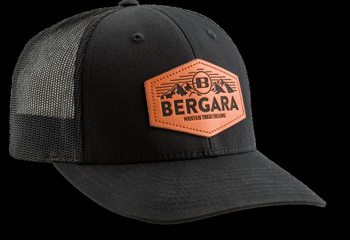 115-B MTF BERGARA HAT