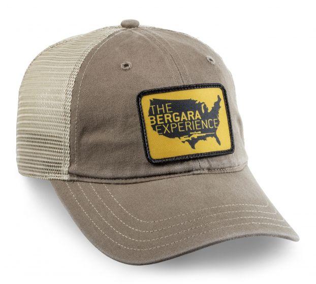 BER EXP HAT-KHA