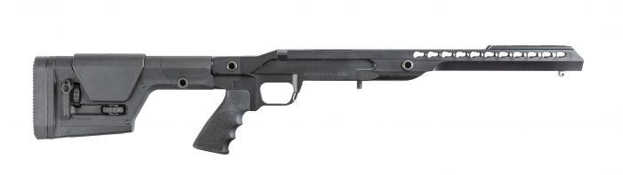 LRP elite CHASSIS 700SA, COMPLETE