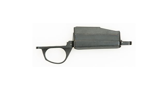 Floor Plate to Mag Conversion Kit for Magnum B14