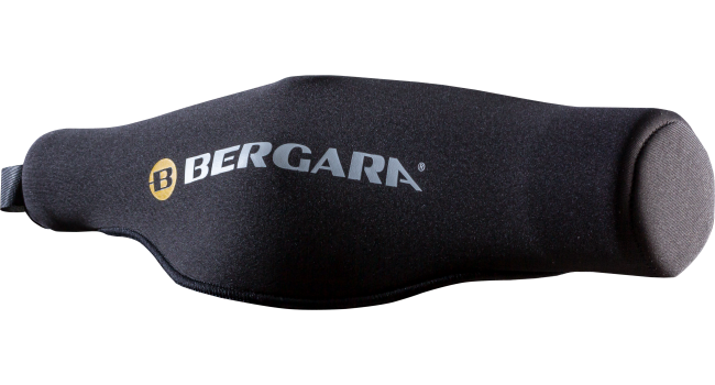 BERGARA SCOPE COVER Standard