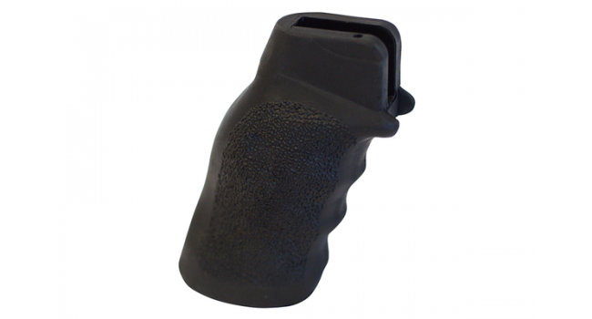 ERGO FLAT TOP TACTICAL GRIP